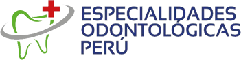 Dental Specialties Peru