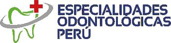 Especialidades Odontologicas Perú