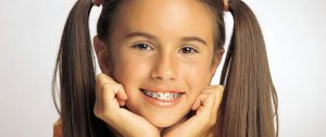 Orthodontics in children and adolescents